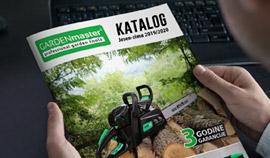 katalog-jesen2019